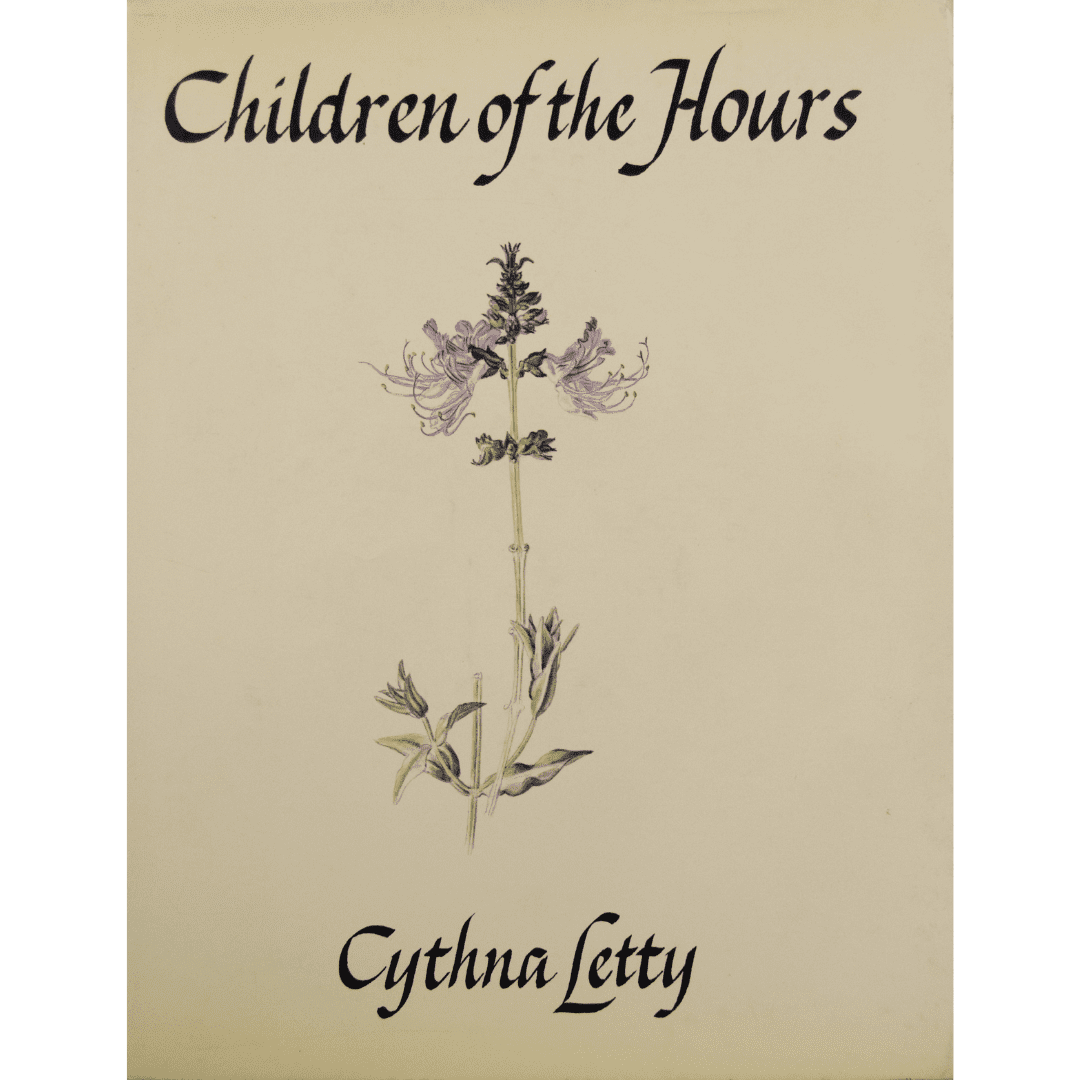 Children of the Hours