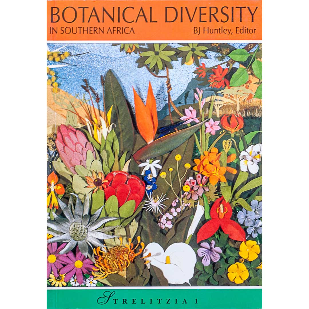 Botanical Diversity in Southern Africa