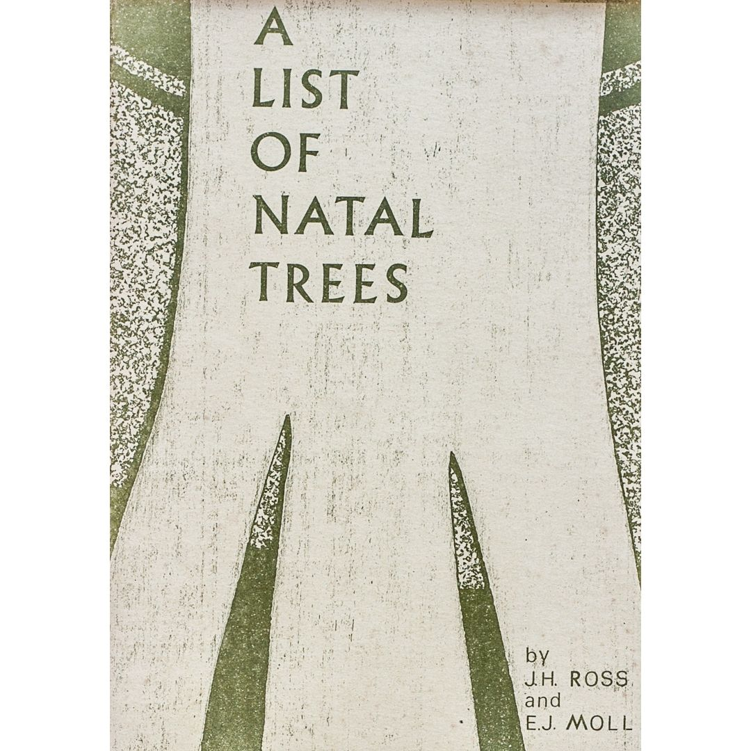 A list of natal trees